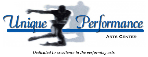 Unique Performance Arts Center: Dedicated to excellence in the performing arts.